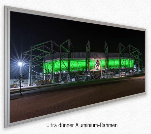 Stadion Mönchengladbach