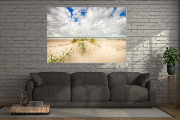 Wall Art Strand